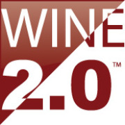 Winetwo_175px