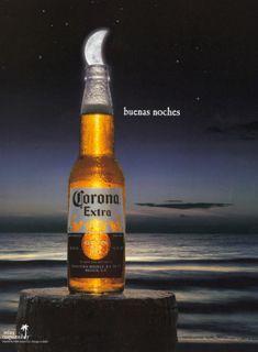 Muh, muh, my Corona!