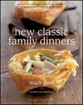 New family classics from Campanile