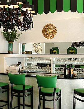 Parla come mangi - Italian supper club at Alloro