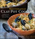 Clay pot cooking with Paula Wolfert