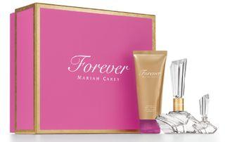 Mariah Carey's Forever