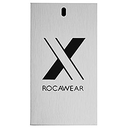 Rocawear 10 Limited Edition