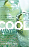 Cool Waters by Brian Preston-Campbell, Jerry Errico
