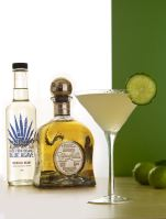 Casa Noble Organic Tequila