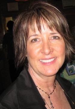 Leeanne Goetz